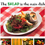 salad-main-dish