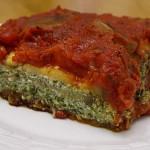 no-pasta-lasagna