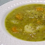 thick-hearty-split-pea