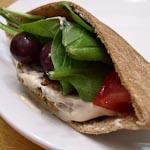 baked-falafel-3