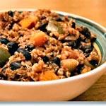 bbean-quinoa