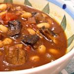 meaty-italian-mushroom