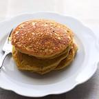 Fat-Free Pancakes