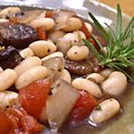 portabella-white-bean
