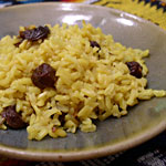 coconut-rice