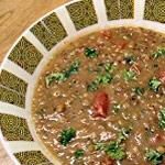 lentil-tabouli-soup
