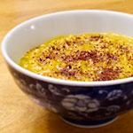 mid-eastern-red-lentil