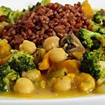thai-style-veg-curry