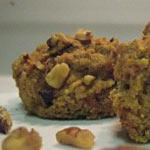 veggie-confetti-muffins