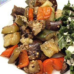roasted-bal-veg