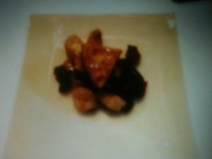 apple dumplings 013