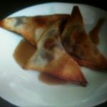apple dumplings 023