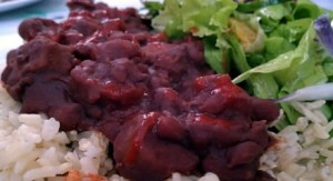 red-beans-and-sausageffv