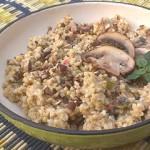 oats-ffv