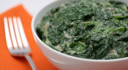 Creamed Spinach_FFV2_final