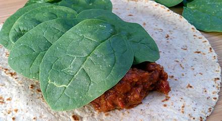 Butternut-Squash-Frijoles-from-great-vegan-bean-book