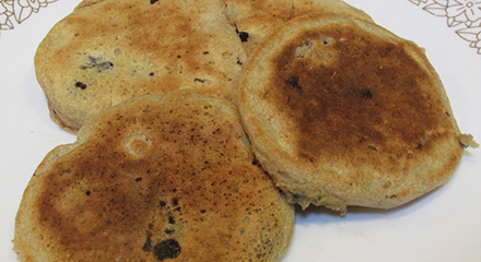 vegan-blueberry-pancakes-440x240