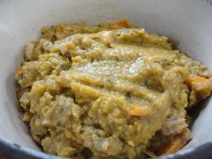 split pea soup 2
