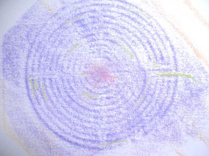 labyrinth rub by MTM