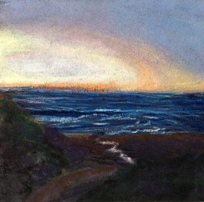 sunset-opposite-moonrise-photo-2