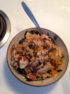 favorite-wierd-oatmeal