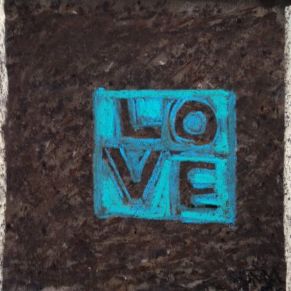 love-graffiti-pastel-by-mtm-photo-1